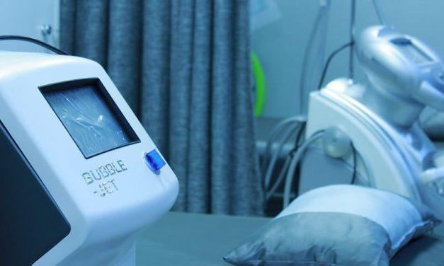 Haartransplantation durch Laser – hohe Anwuchsrate?